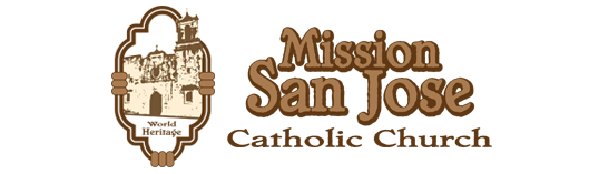 Mission San Jose Catholic Church