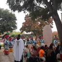Our Lady of Guadalupe Feast Day photo album thumbnail 4