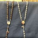 Rosaries & chaplets photo album thumbnail 1